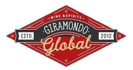 Giramondo Global